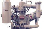 Gardner Denver WH35 Air Compressor