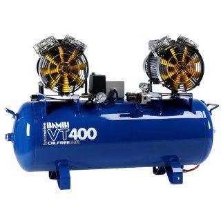 Dental & Medical Air Compressors