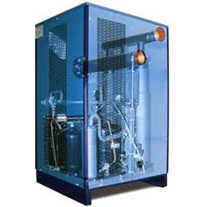 CompAir F2C F1200C Air Dryers (obsolete)