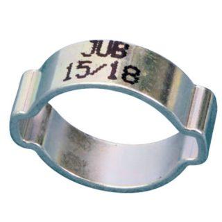 Jubilee O Clips
