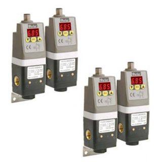 EPDN - MPT40 Electronic Pressure Regulator
