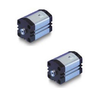 Parker P1M Short Build Cylinders