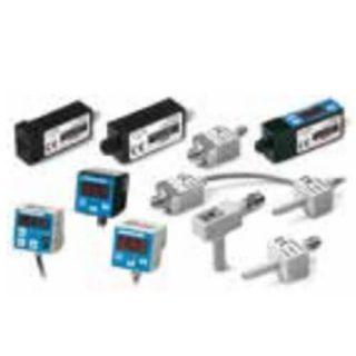 Vacuum Sensors
