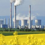 Power Generation Air Compressors