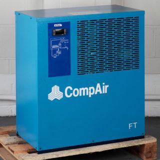 CompAir F18T Dryer