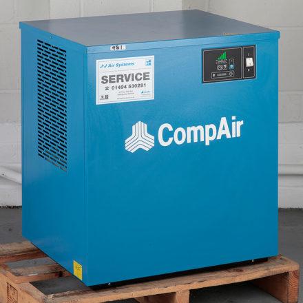 CompAir BTD45 Air Dryer