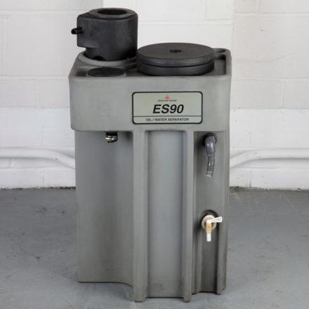 Domnick Hunter ES90 Oil / Water Separator