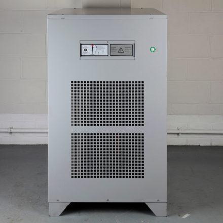 KSI KTC1200