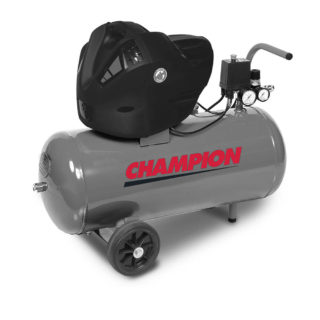 Champion F50-3 Workshop Compressor