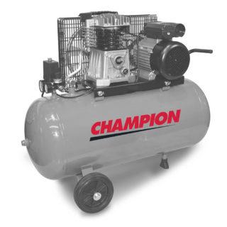Champion MA 150-3 Compressor