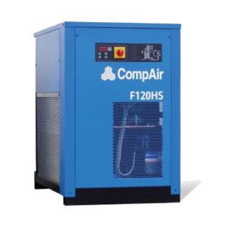 CompAir F Series Refrigerant Dryers (obsolete)