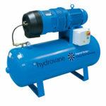 Hydrovane HV04rm Air Compressors