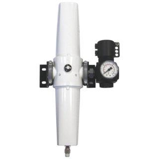 Parker BAF010 Breathing Air Purifiers