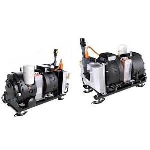 Specialist Air Compressors