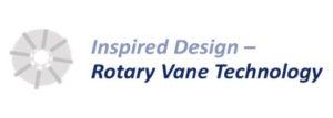 Hydrovane - Rotary Vane Technology