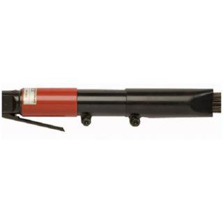 HP002 needle scaler