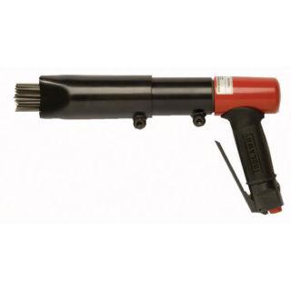 HP003 needle scaler