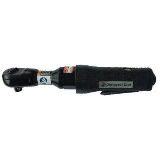 UT2005-1 Ratchet Wrench