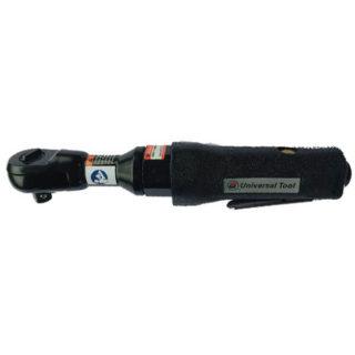 UT2005H-1 Ratchet Wrench