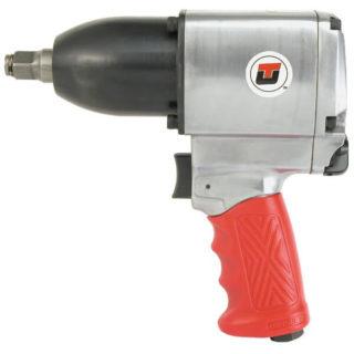 UT2147R Pistol Wrench