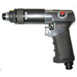 UT5964A Clutch Pistol Screwdriver