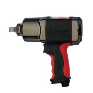 UT8125 Mini Composite Pistol Grip Wrench