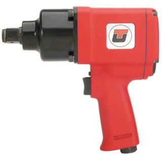 UT8340C-2 pistol impact wrench