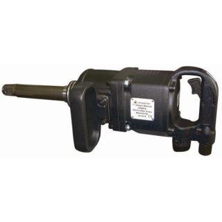 UT8419 in line wrench