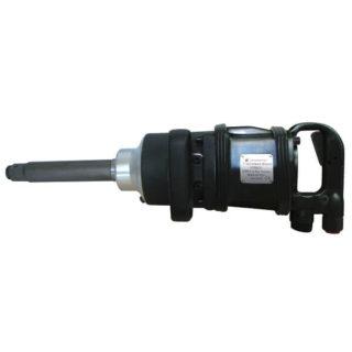 UT8420-1 heavy duty wrench