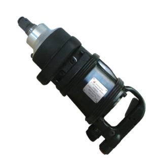 UT8420S impact wrench
