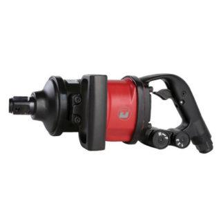UT8468S lightweight impact wrench