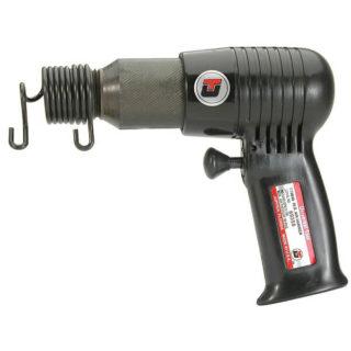 UT8646-1BK Pistol Air Hammer Kit