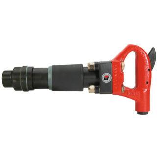 UT8653H3 Stroke Chipping Hammer