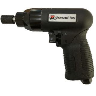 UT8817-S-2 screwdriver