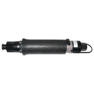 UT8906-1 clutch screwdriver