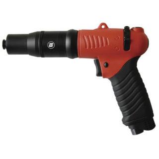 UT8957-1 pistol screwdriver