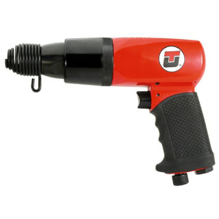 UT9925 low vibration hammer