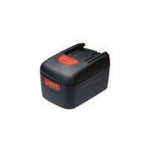 hp180bat li-ion battery pack