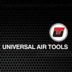 Universal Air Tools