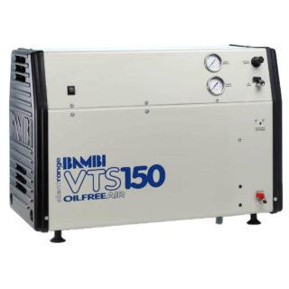 Bambi OEM & Scientific Air Compressors