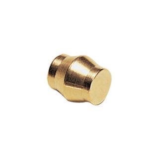 Legris 0126 Compression Fitting Plug