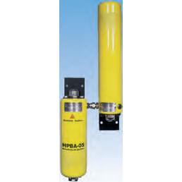 Breathing Air Purifiers