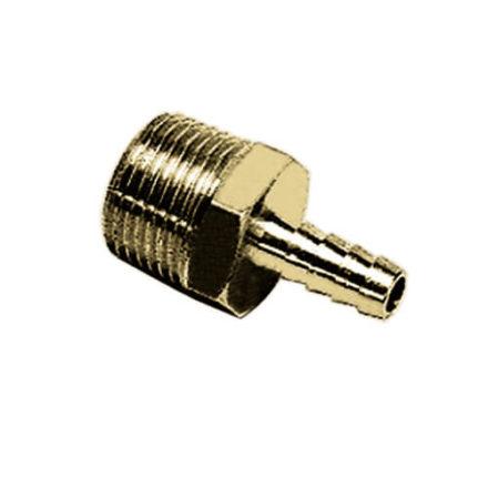 Legris 0136 Tailpiece Adaptor