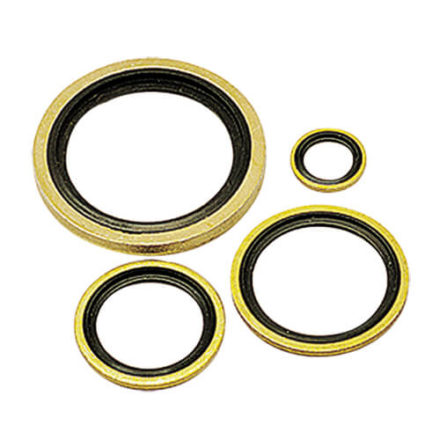 Legris 0139 Sealing Washer