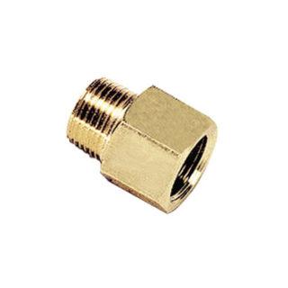 Legris 0164 Adaptor