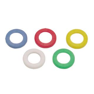 Legris 3110 Button Covers