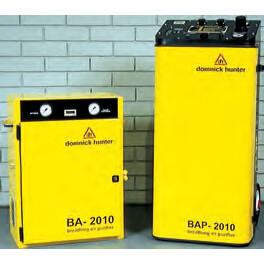 Parker BA 2010 - BAP 02010