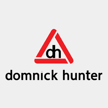 Domnick Hunter