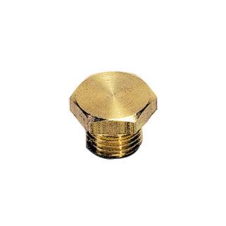 Legris 0200 Hex Head Plug