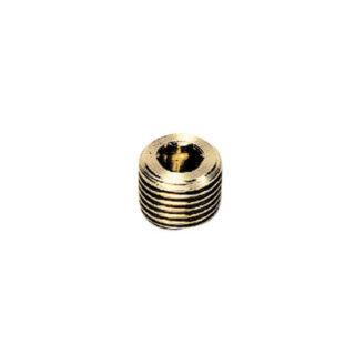 Legris 0205 Internal Hexagon Head Plug